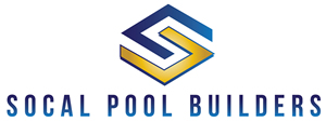 SoCal Pool Builders
